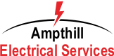 Ampthill Electrical Services